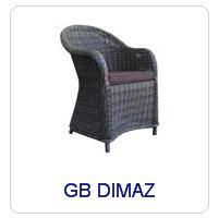 GB DIMAZ